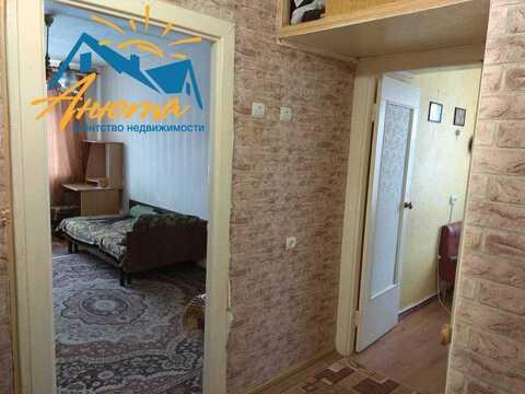 Аренда 2 комнатной квартиры в городе Жуков - Фото 2
