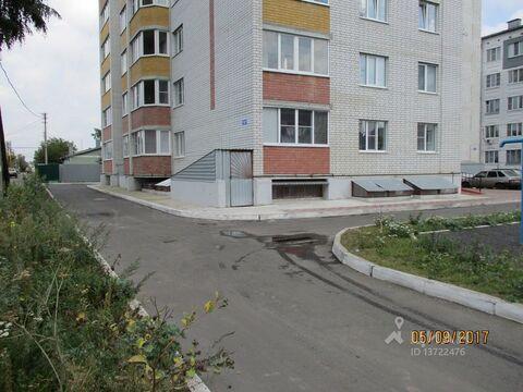 Продажа псн, Курск, Проезд 2-й Весенний - Фото 1