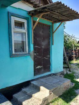 Продажа дома, Елец, Ул. Дружбы - Фото 1