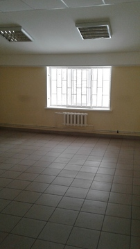 Продаётся офисное помещение 400 м2 - Фото 4