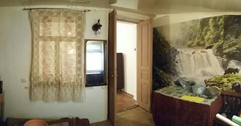 Часть дома по ул. Ревякина - Фото 1
