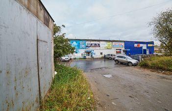 Продажа гаража, Петрозаводск, Ул. Лососинская - Фото 2
