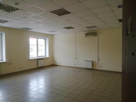 Объявление №58886037: Помещение в аренду. Барнаул, ул. Пушкина, 25,