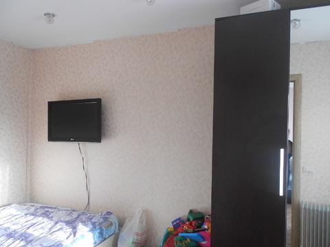 Предлагаем приобрести 2-ю квартиру в пос.Бажова по ул. 21 Партсъезда - Фото 3