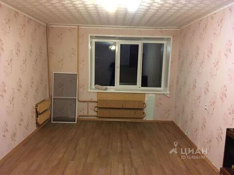 Аренда комнаты, Северодвинск, Ул. Первомайская - Фото 2