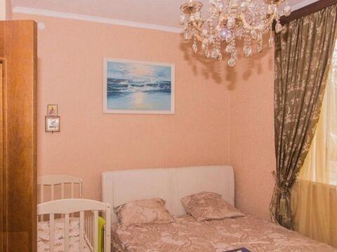 Продается таунхаус г Краснодар, ул им Димитрова, д 92 - Фото 1
