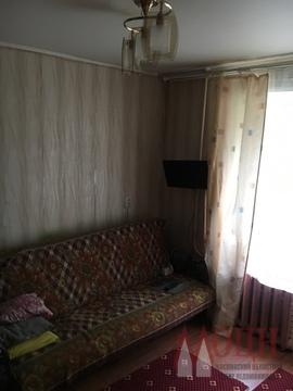 Продается выделенная комната в Ивантеевке - Фото 4