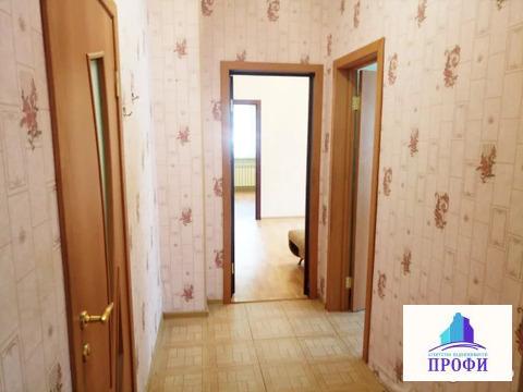 Объявление №61459271: Квартира 2 комн. Геленджик, Кубанская ул., 26, 26,