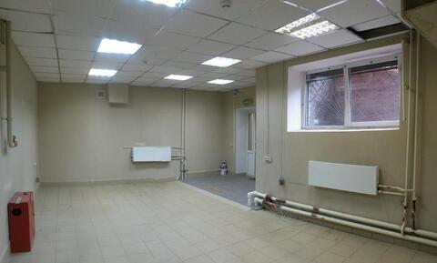 Продажа офиса, Луга, Лужский район, Урицкого пр-кт. - Фото 4