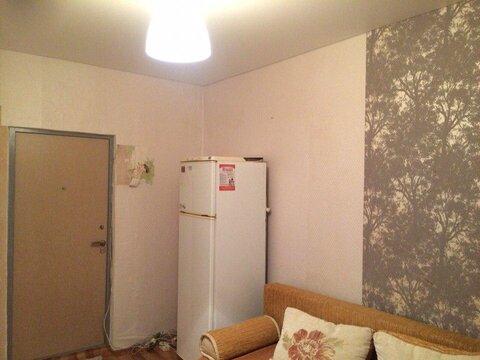Комната в общежитии Восстания - Фото 5
