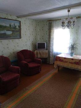 Продажа дома, Кинешма, Кинешемский район, Ул. Репина - Фото 2