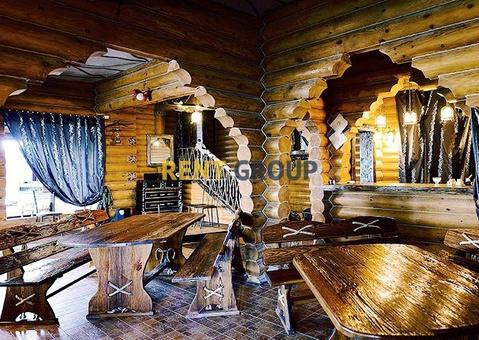 Аренда дома посуточно, Малышево, Ковровский район - Фото 5