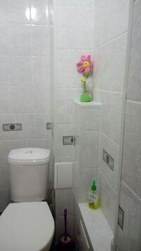 3х-комн квартира - Фото 5