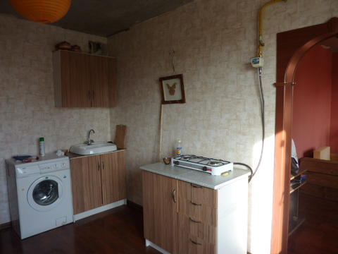 Продается 2-квартира на 3/9 панельного дома по ул.Гагарина 25 - Фото 4