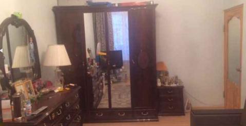 Продам 2х комнатную квартиру 65.0 м2 - Фото 2