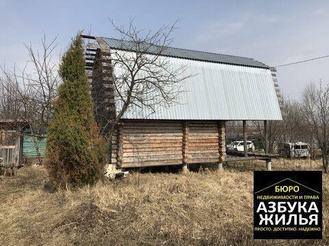 Дача на берегу реки в СНТ Содружество за 400 000 руб - Фото 3