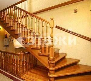 Сдам 2-этажн. коттедж 360 кв.м. Велижанский тракт - Фото 4