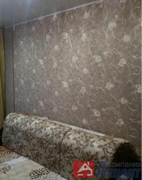 Продажа квартиры, Иваново, Улица Якова Гарелина - Фото 2