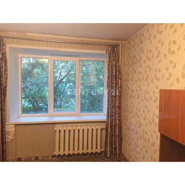 Продается 1-комн квартира ул.Запорожская, 5 - Фото 5