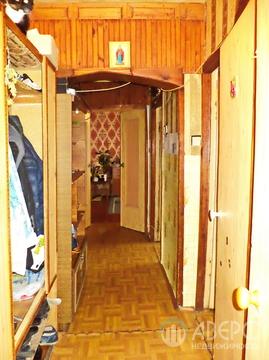 Квартира, ул. Машинистов, д.5 - Фото 3