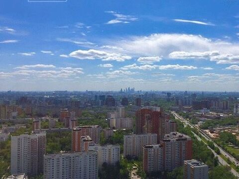 Продажа квартиры, м. Речной вокзал, Ул. Дыбенко - Фото 4