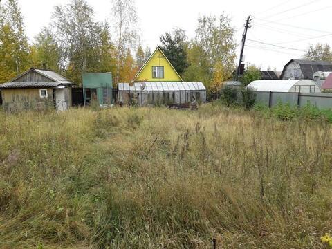 Продажа дома, Нижневартовск, сот Мега 84 - Фото 3