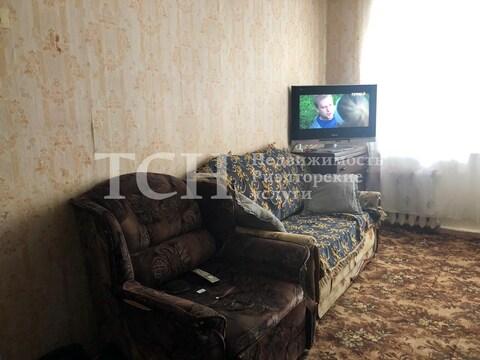 Комната в 2-комн. квартире, Ивантеевка, ул Толмачева, 8 - Фото 1