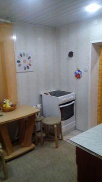 Дом в Первомайском районе - Фото 5