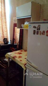 Продажа квартиры, Самара, м. Алабинская, Ул. Чернореченская - Фото 1