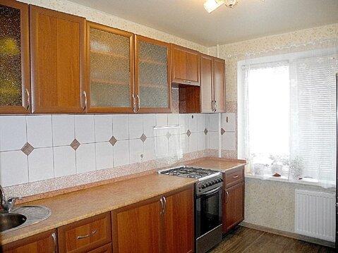 Для вас важно купить удобную квартиру в развитом районе и рядом со шко - Фото 1