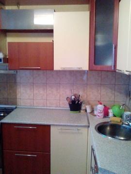 1-комнатная квартира в Канищево - Фото 2