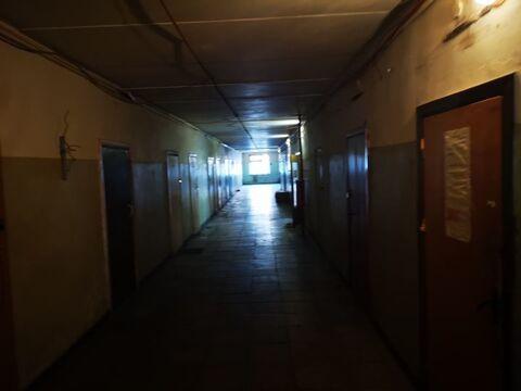 Сдается здание 300 кв.м. под хостел(гостиницу) в г. Балашиха - Фото 3
