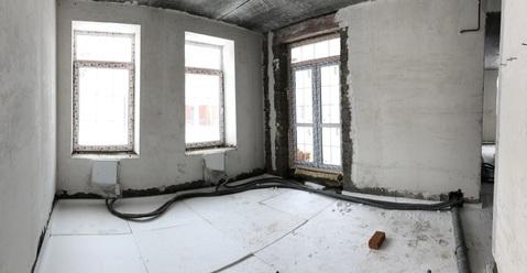 Таунхаус 160м2 в новом квартале ЖК Мечта - Фото 1