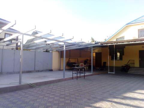 Дом с ремонтом - Фото 2