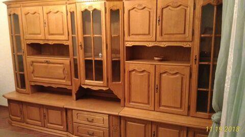 Сдаю 3х комн.(изолированы) прекрасно оборудованную квартиру в отл сост - Фото 3