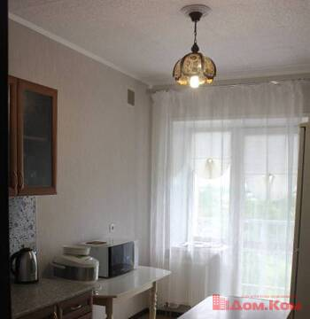 Аренда квартиры, Хабаровск, Ул. Ясная - Фото 3