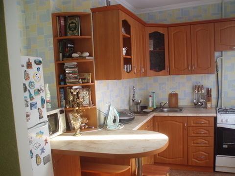 Сдается квартира проспект Ленина, 24 - Фото 1