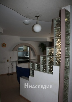 Продается 4-к квартира Вишневая - Фото 5