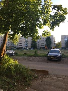 Продажа 2к.квартиры в Елизаветино - Фото 1