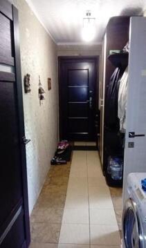 Продажа квартиры, Малаховка, Люберецкий район, Ул. Некрасова - Фото 5