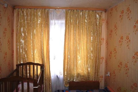 Продается квартира, Чехов, 43м2 - Фото 5