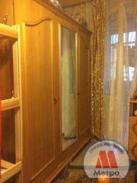 Квартира, ул. Суздальская, д.184 - Фото 3
