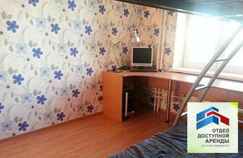 Квартира Красный пр-кт. 99 - Фото 1
