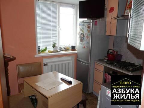 3-к квартира на 3 Интернационала 60 за 1.75 млн руб - Фото 3