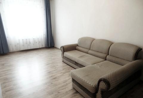 Объявление №54556462: Продаю 1 комн. квартиру. Красное Поле, улица Белопольского, 4,