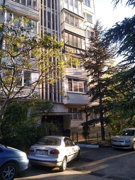 Купи квартиру с Морем на ладони! - Фото 3