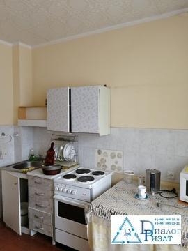 1-комнатная квартира в г. Дзержинский, рядом карьер - Фото 3