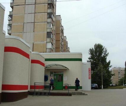 Продажа псн, Белгород, Ул. 60 лет Октября - Фото 2