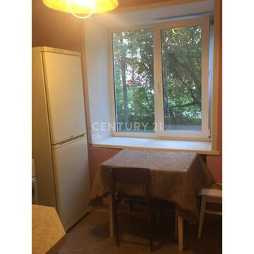 Продается 1-комн квартира ул.Запорожская, 5 - Фото 1