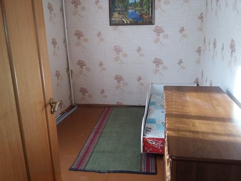 4 комнатная . Ремонт. Можно и командированным - Фото 3